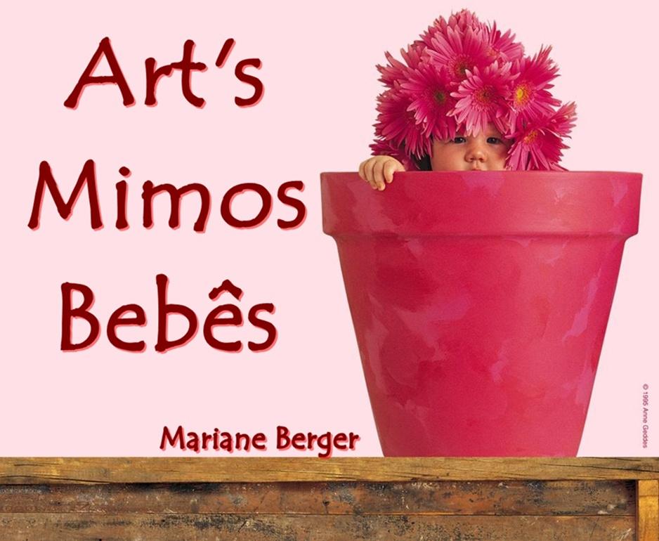 Art's Mimos Bebês