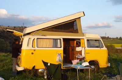combi volkswagen westfalia de r ve combi volkswagen westfalia t2 vendre. Black Bedroom Furniture Sets. Home Design Ideas