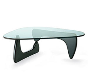 Glass Coffee Tables Furniture