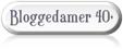 Bloggdamer 40