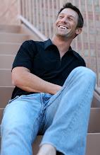 Matthew Reese