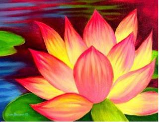 தயவு செய்து பதில் எழுது Lotus_flower_painting_art_photo_sculpture_photosculpture-p153806791095167248qdjh_400