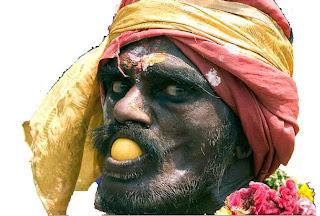 ஆவிகளுடன் பேச அடிப்படைத் தகுதிகள் Ujiladevi.blogpost.com