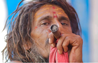 ஆவிகளுடன் பேச அடிப்படைத் தகுதிகள் 1ujiladevi.blogpost.comagori+%25284%2529