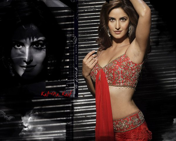 Katrina-Kaif-Bollywood-Actress-Indian-6