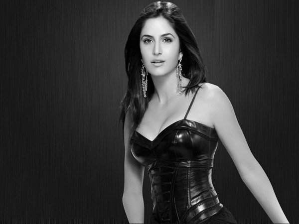 Katrina-Kaif-Bollywood-Actress-Indian-20