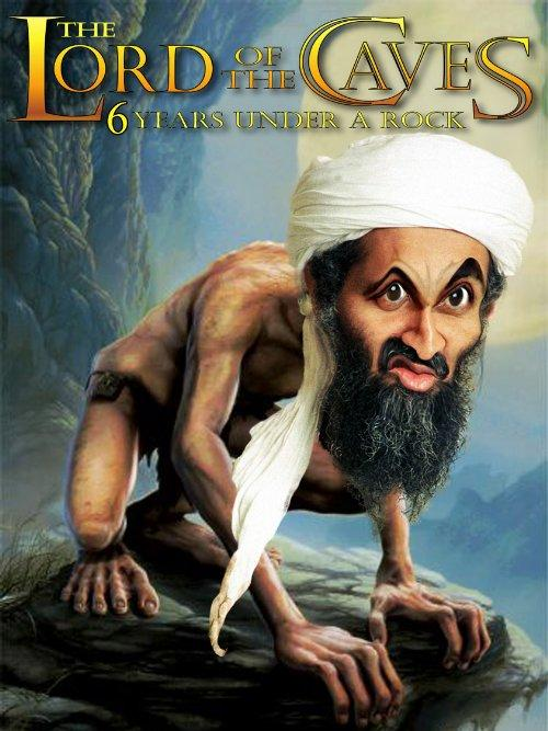 bin laden funny pics. in laden funny pics.