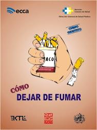 EL ESTADO DEBE PROHIBIR LA PUBLICIDAD DE CIAGARRILLOS