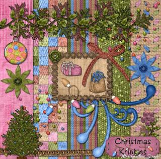 http://marshmallowscraps.blogspot.com/2009/12/christmas-krinkles.html