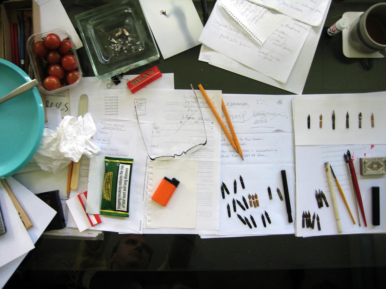 [Olivers-Desk.jpg]