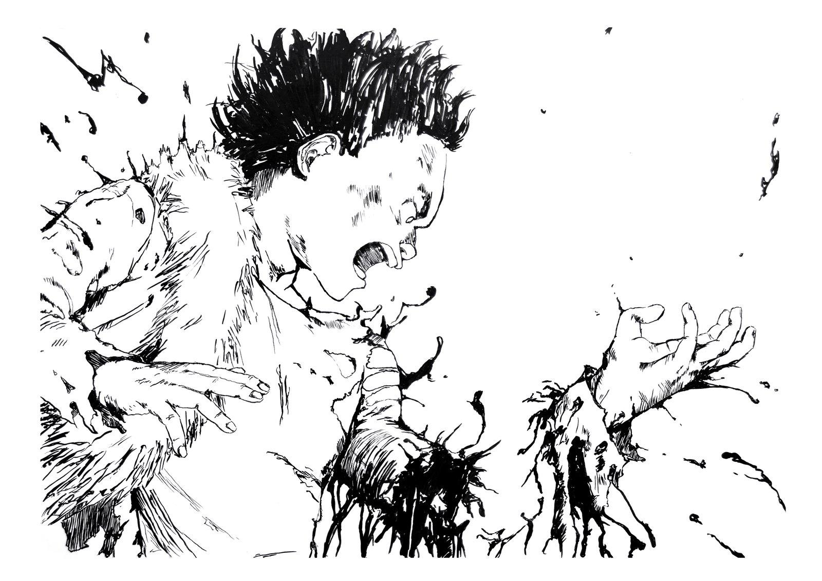 [Henry+Drawing+BW.jpg]