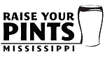 Support Raise Your Pints!
