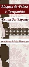 2009-11-13 - Participante no BLOGUES DE FELTRO