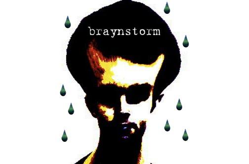 braynstorm