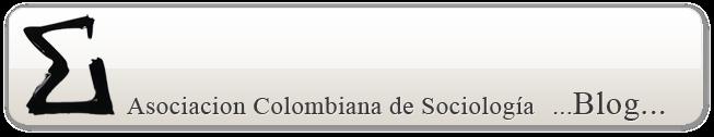 Asociacion Colombiana de Sociologia