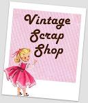 Vintage Scrap Shop