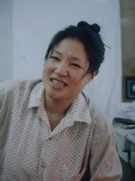 劉秀美國民美術工作室