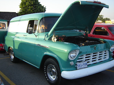 Classic Cars Auto Tr