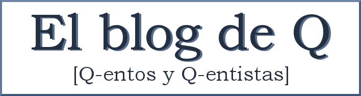 El blog de Q
