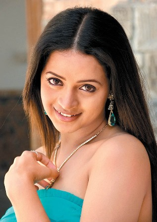Tamil-Actress-Bhavana-Hot-Photos10.jpg (317×448)