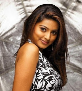 South Indian Movie Actress Hot Wallpapers  y Movie Photos