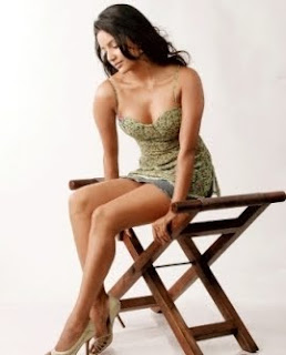 priya-anand-hot-photos-pics12.jpg (258×320)