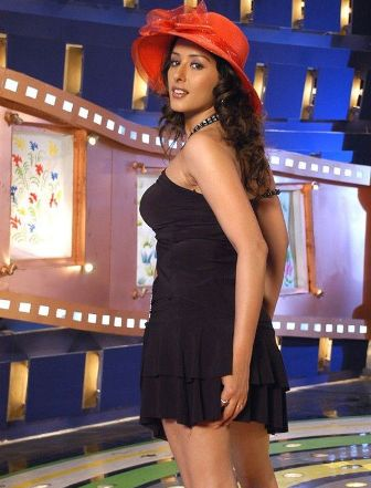 South-Actress-Samiksha-Hot-Photos12.jpg (336×441)