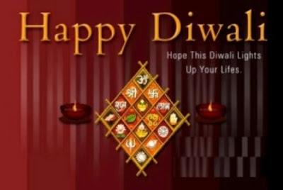http://4.bp.blogspot.com/_mYaYzUwbBiQ/TLCa8wtyUhI/AAAAAAAACaE/6S12KtySlJ8/s320/Diwali++card_01.jpg