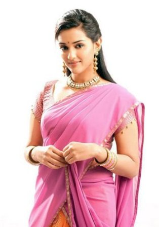 Actor  Photos on South Indian Actress Hot   Sexy Saree Photos  Wallpapers  Pictures