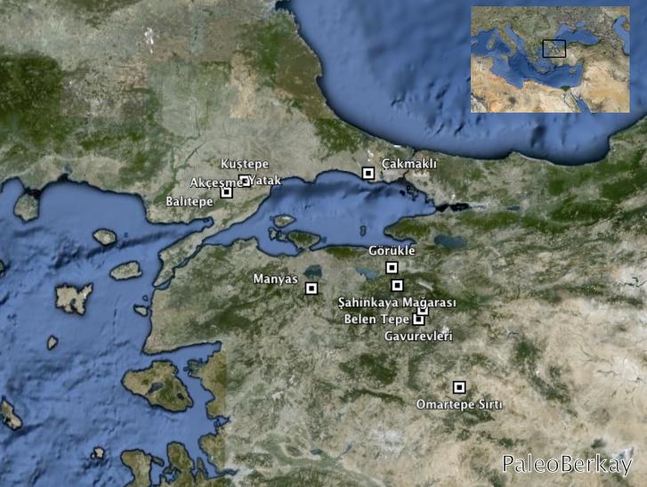 [map-paleolithic-sites-berkay-dincer-765225.png]