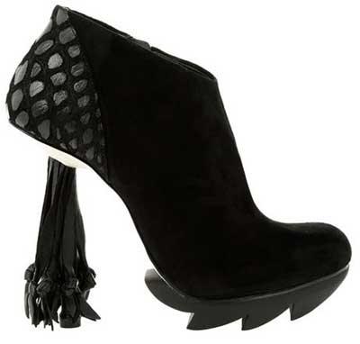 michael jackson sko