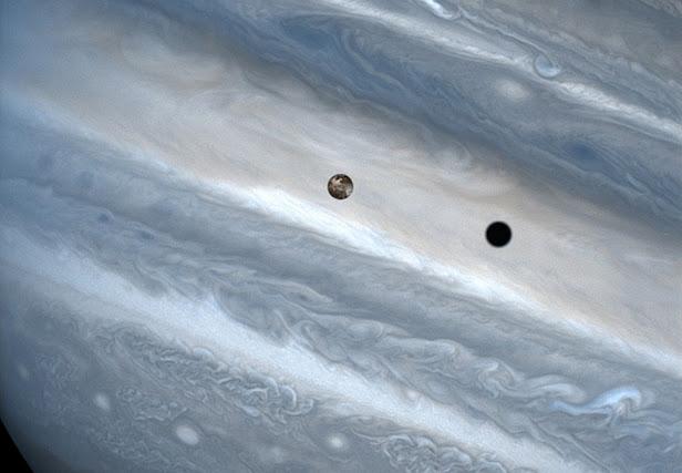 fotos astronómicas 2010