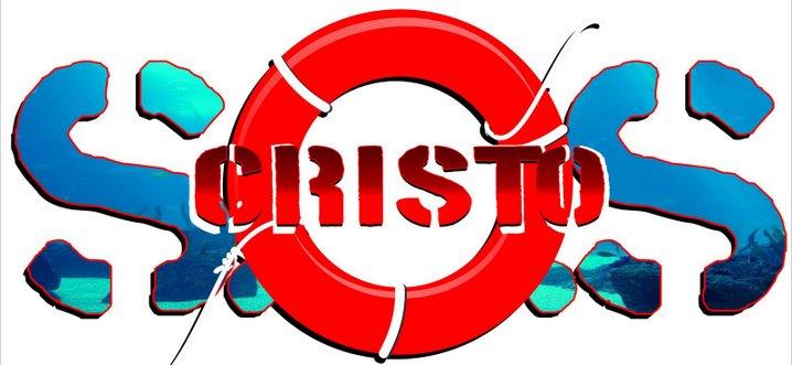 S.O.S Cristo