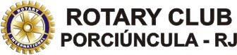 Rotary Club de Porciúncula - RJ