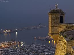 Alicante, Rutas por la ciudad  ImagesCAJP0P0K