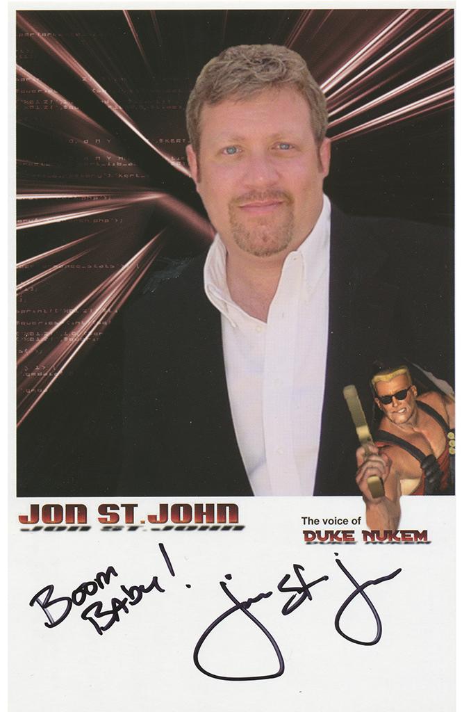 [jon+st+john+autograph.png]