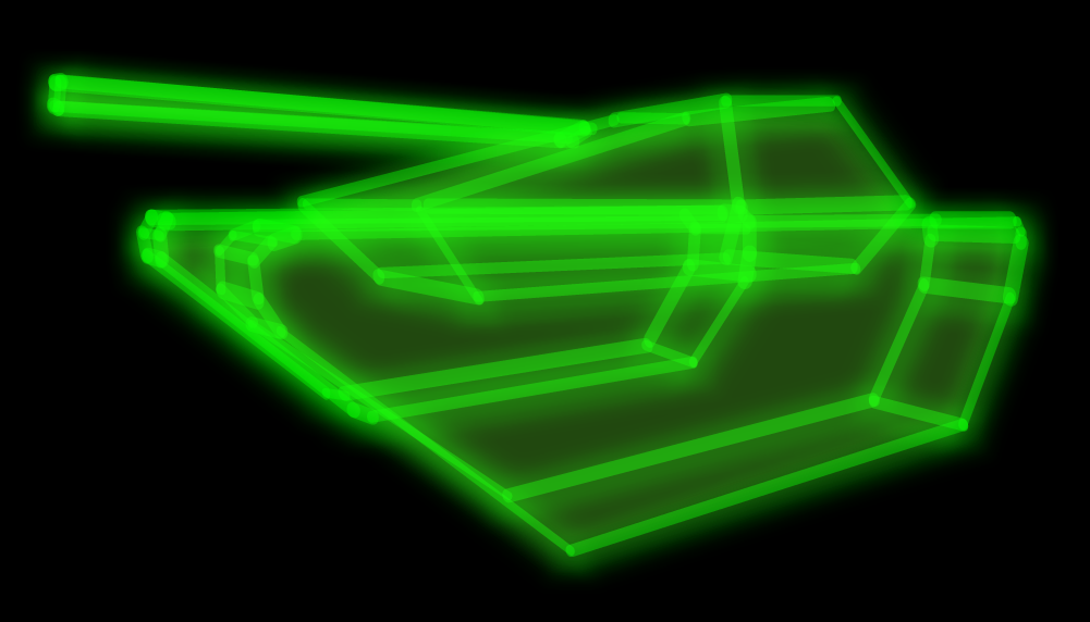 [tank+trace.png]