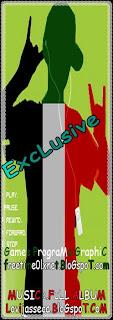 http://4.bp.blogspot.com/_mYohnRaw0qs/TTf1-vQwFXI/AAAAAAAAAA0/cKPbedH_rBQ/s320/Games%2BPrograMs%2BGraphiC.jpg