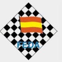Federación Española De Ajedrez