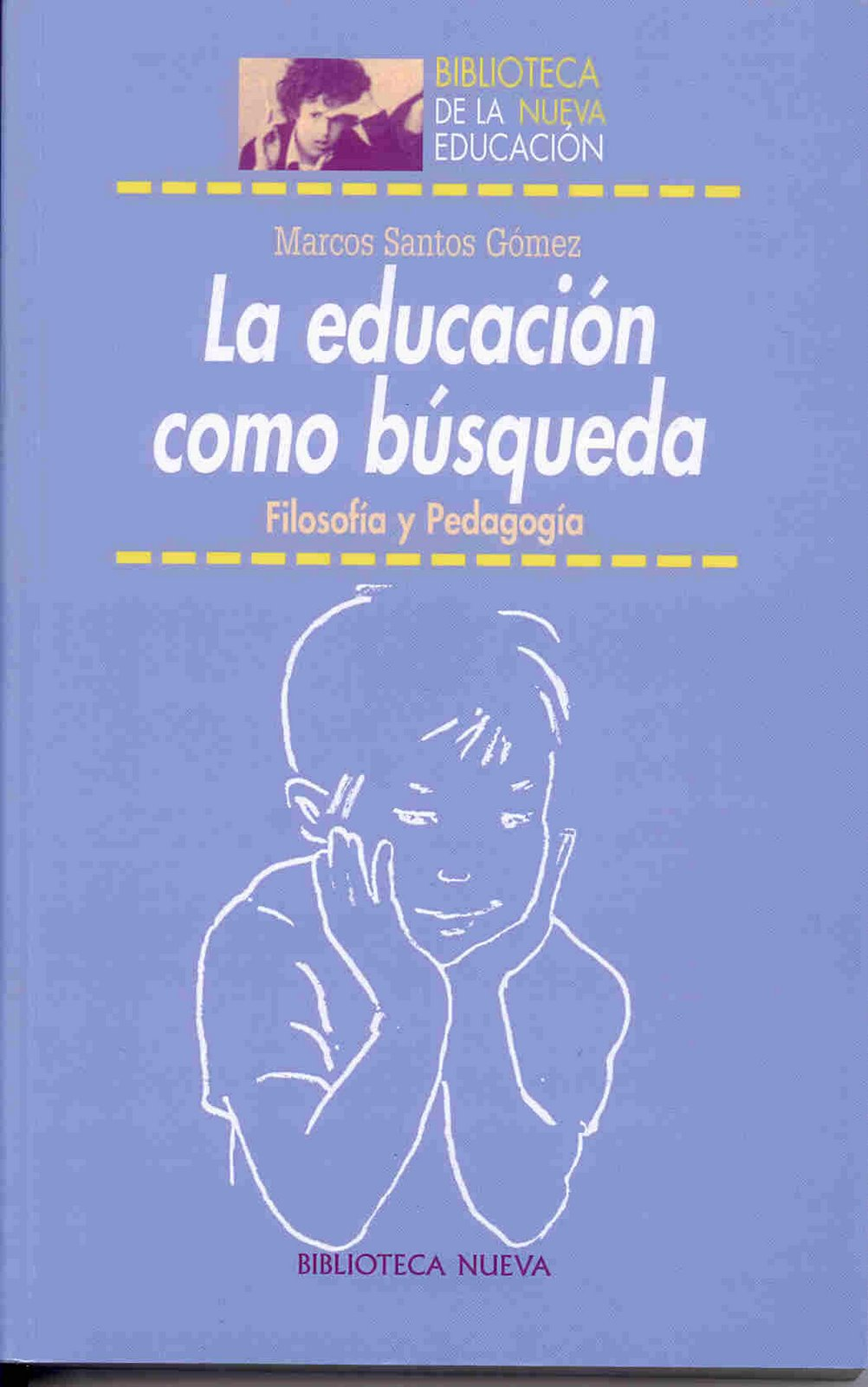 LIBRO DEL AUTOR