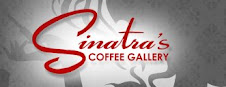 Sinatra's Coffee