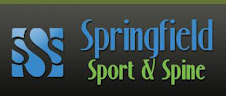 Springfield Sport & Spine