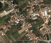 Bustos, Oliveira do Bairro, Aveiro, Portugal