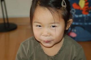 Yeline Wenping Guang