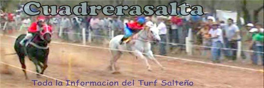 CuadreraSalta