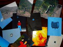 CHILENO ROMPE RECORD DE FOTOGRAFIA OVNI