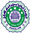 Pondok Pesantren Assalam Cepu