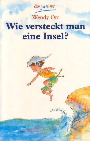 [nim.Germany]