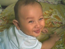 Anas 6 Bulan