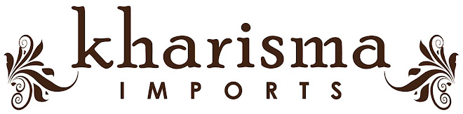 kharisma imports